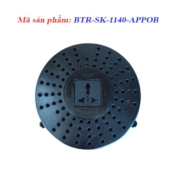 doi-nguon-nhua-tron-400va-ra-110v