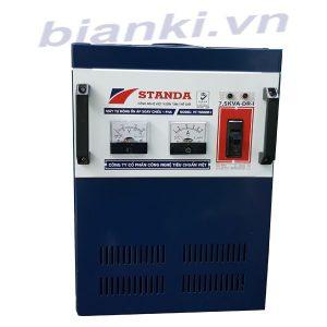 Standa 7.5kva Dai50 250v 2